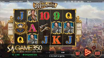 casino_game2