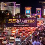 casino_ssgame350_ (4)